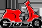 Giusio Moto Acqui Terme